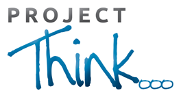 Project Think
