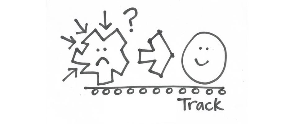 revolution-thinking-track-05