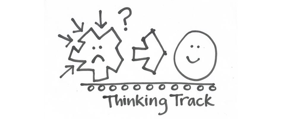 revolution-thinking-track-06