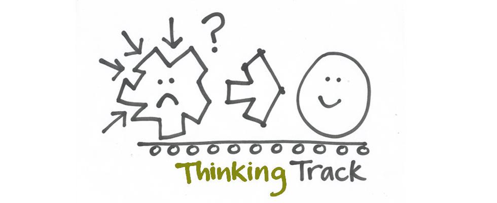 revolution-thinking-track-07